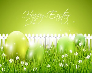 Happy-Easter-happy-easter-all-my-fans-36926264-1280-1024